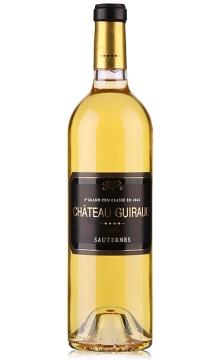 (国内送货)芝路城堡甜白葡萄酒2015期酒