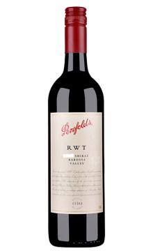 【名庄】Penfolds Bin798又名奔富RWT设拉子红葡萄酒750ML