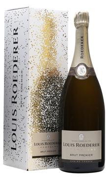 路易王妃天然型高泡葡萄酒(又名:路易王妃香槟)