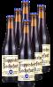 罗斯夫10#啤酒330ML*6 六支装