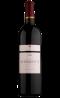 波娜多城堡干红葡萄酒2008(名庄)